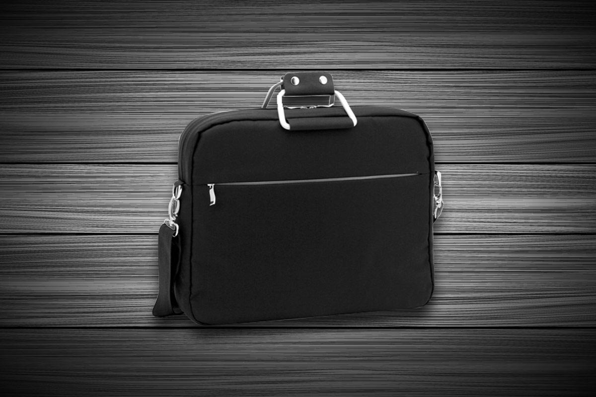 Τσάντες Laptop & Business