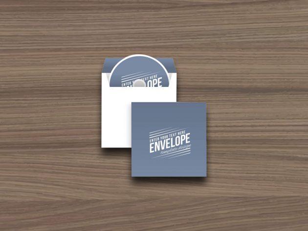 Καλούπια CD - DVD