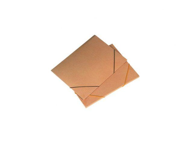 Χάρτινος φάκελος