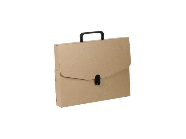 Τσάντα χάρτινη