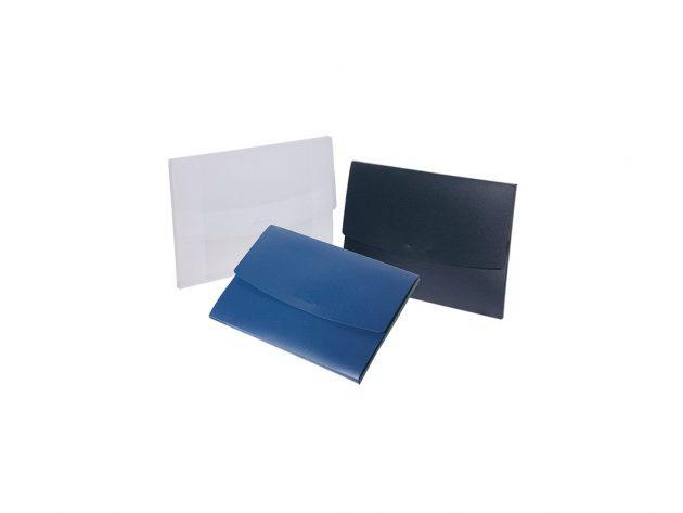 Φάκελος πλαστικός