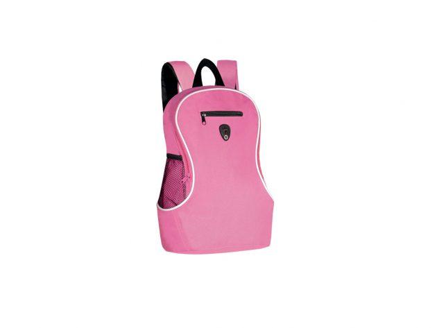 Τσάντα σχολική