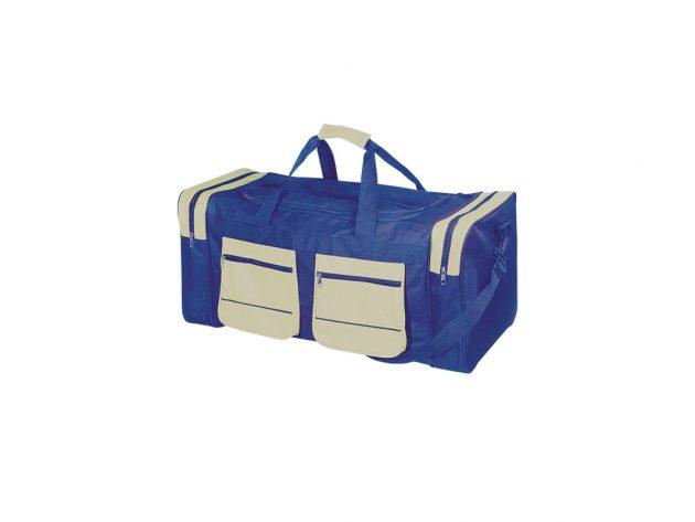 Αθλητικη τσάντα