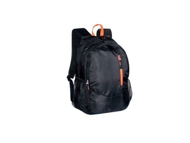 Τσάντα για laptop