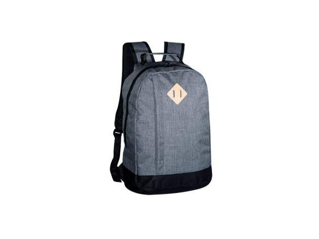 Τσάντα τύπου polo