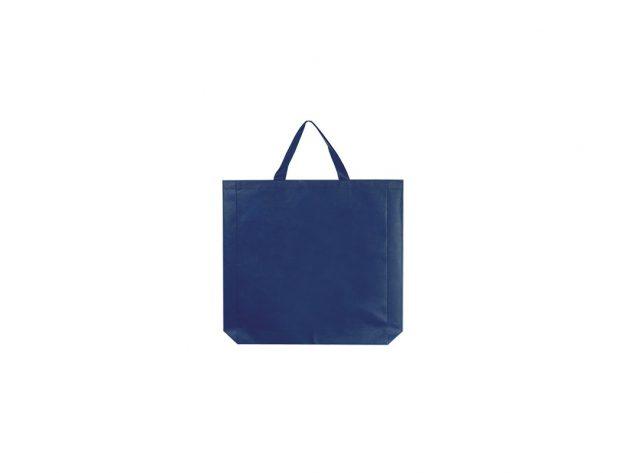 Τσάντα non woven
