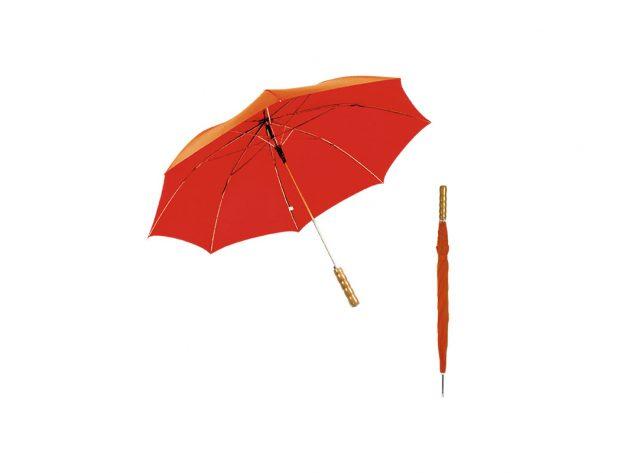 Ομπρέλα χειρός