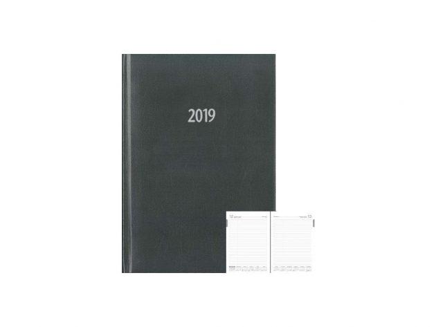 Ατζέντα ημερολόγιο