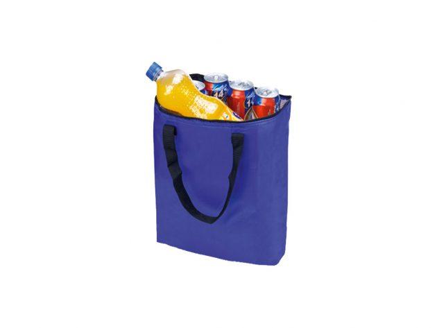 Τσάντα ισοθερμική