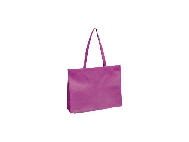 Τσάντα φούξια