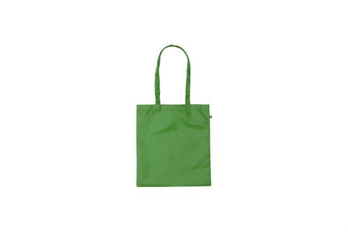 Τσάντα Πολυεστέρας Ανακυκλωμένος 5 χρώματα