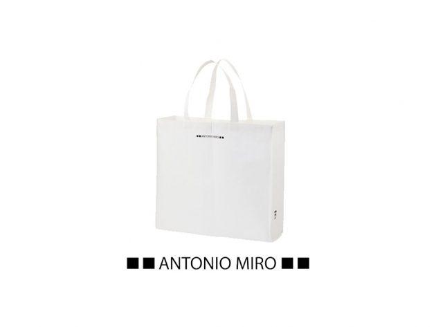 Τσάντα ANTONIO MIRO