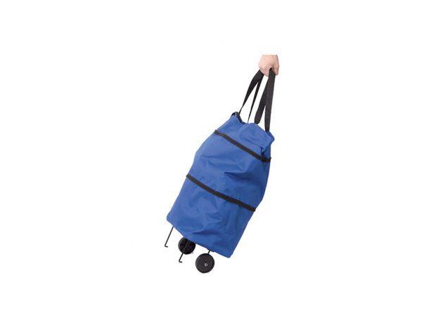 Τσάντα αγορών