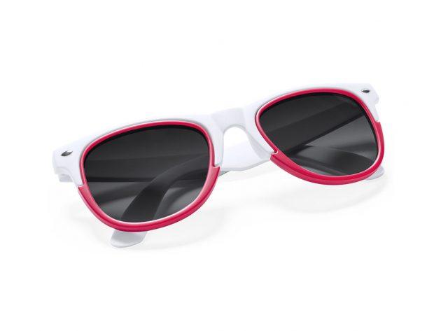 Σκελετός γυαλιών ηλίου