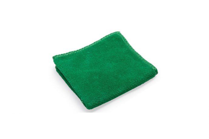 Πετσέτα γλυφιτζούρι