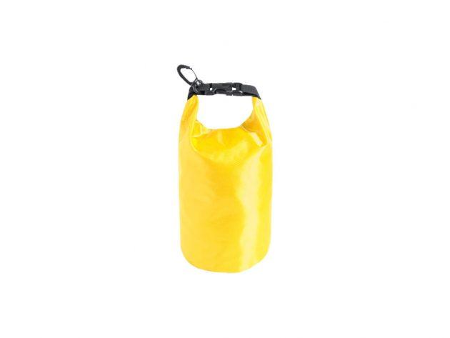 Αδιάβροχη τσάντα