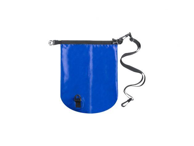 Τσάντα αδιάβροχη