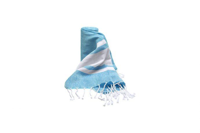 Πετσέτα παρεό