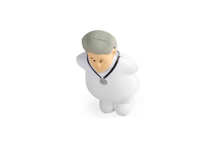 Αντιστρές γιατρός