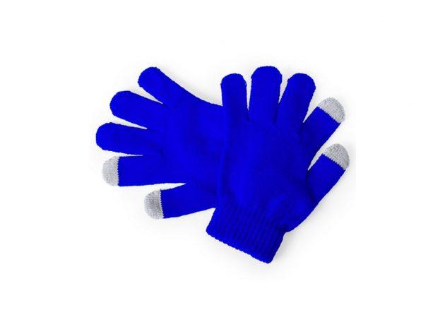 Γάντια για οθόνη άφης