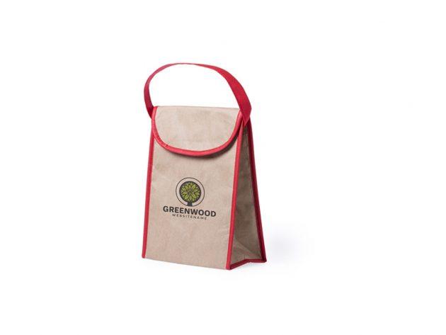 Τσάντα ψυγείο