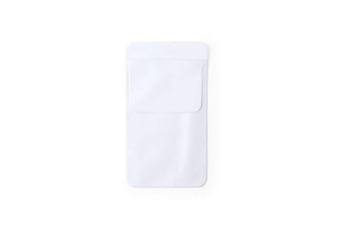 Θήκη τσέπης