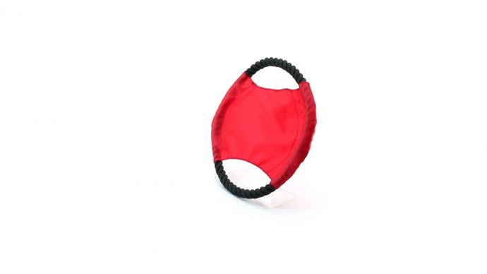 Frisbee για κατοικίδια