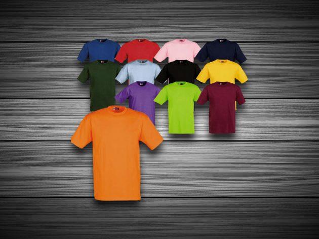 Διαφημιστικά Ρούχα - Ένδυση