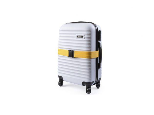 Ιμάντας βαλίτσας