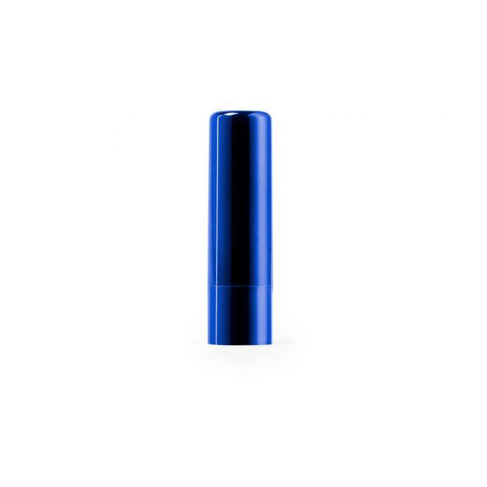 Lip balm με αντιηλιακή προστασία