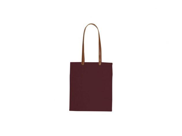 Τσάντα από 100% βαμβάκι