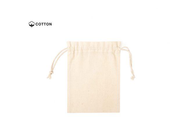 Τσάντα 100% βαμβάκι
