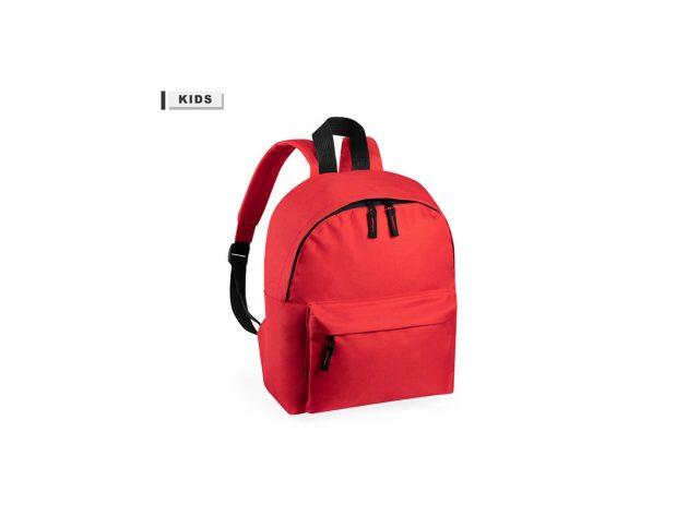 Παιδικό backpack
