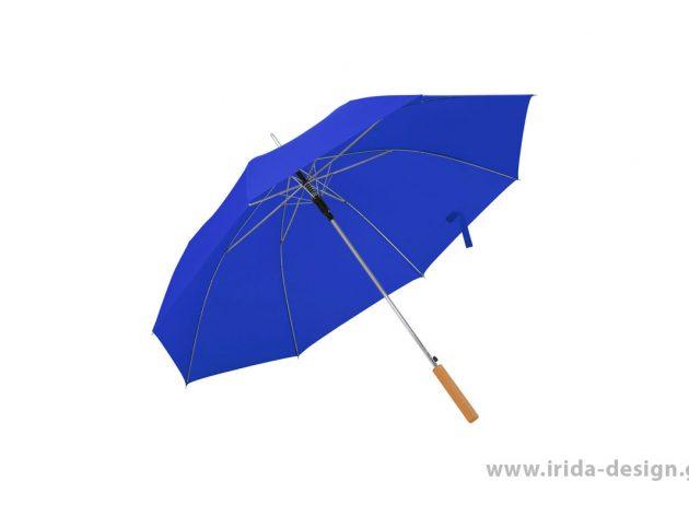 Ομπρέλα 8 φύλλων Διαμέτρου 105cm