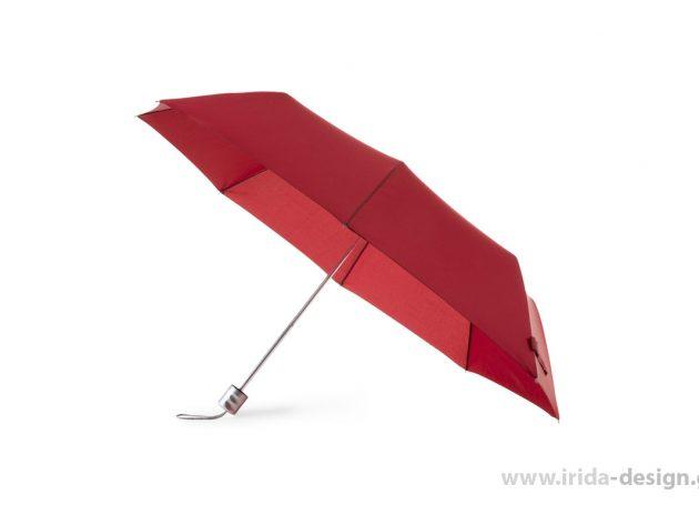 Ομπρέλα Αναδιπλούμενη