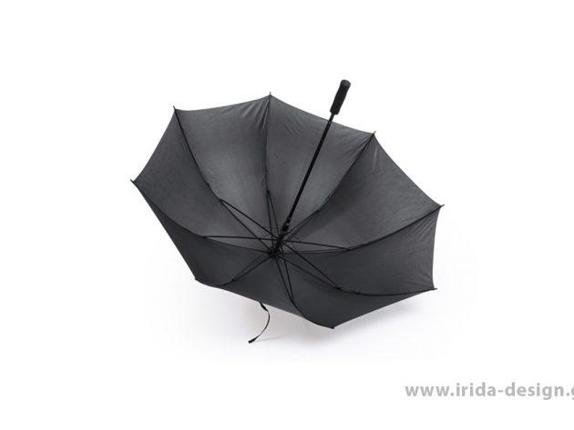 Ομπρέλα Μεγέθους XL