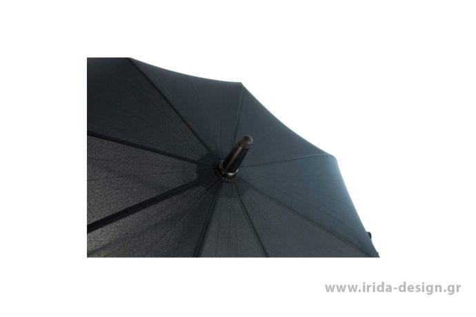 Ομπρέλα Antonio Miro