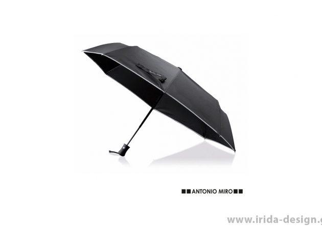 Ομπρέλα Αναδιπλούμενη Antonio Miro