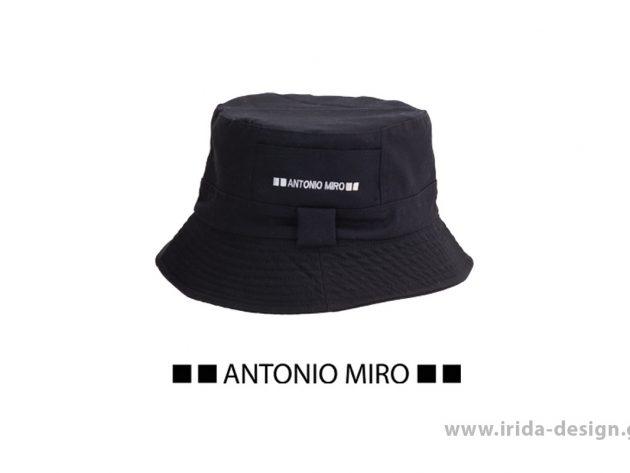 Καπέλο Antonio Miro