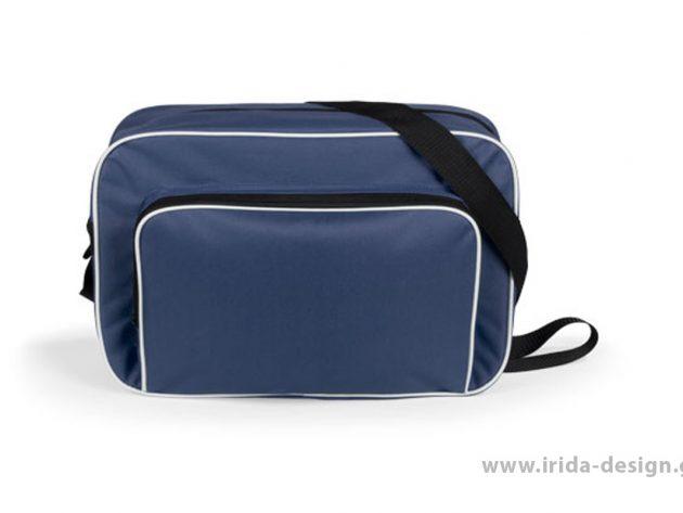 Τσάντα Πολλαπλών Χρήσεων