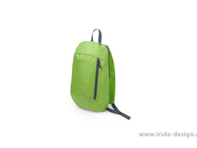 Backpack σε Μοντέρνο Σχέδιο