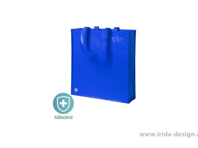 Αντιβακτηριακή Τσάντα Non-woven