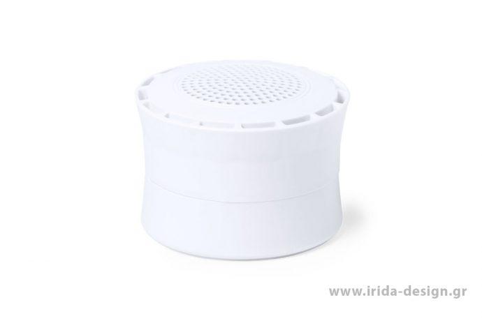 Αδιάβροχο Ηχείο Bluetooth 5.0